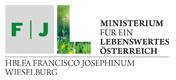Höhere Bundeslehr- und Forschungsanstalt für Landwirtschaft, Landtechnik und Lebensmitteltechnologie.