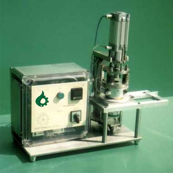 Handsiegelgerät